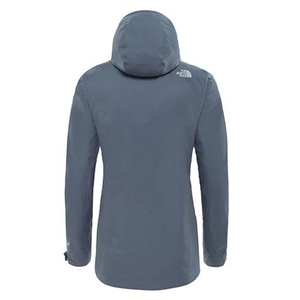 Bunda The North Face W ALL TERRAIN ZIP-IN JACKET T933GS3YH, The North Face