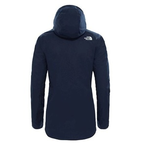 Bunda The North Face W ALL TERRAIN ZIP-IN JACKET T933GSH2G, The North Face