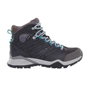 Boty The North Face HEDGEHOG HIKE II MID GTX T939IA4FZ, The North Face