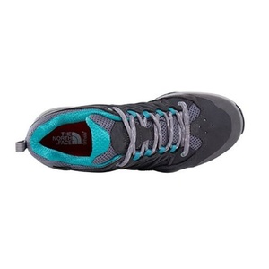 Boty The North Face W HEDGEHOG HIKE II GTX T939IB4FZ, The North Face