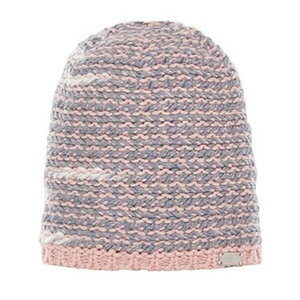 Čepice The North Face W KAYLINDA BEANIE T93FJO8BF, The North Face