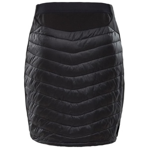 Sukně The North Face W INLUX INSULATED SKIRT T93K2WKX7, The North Face