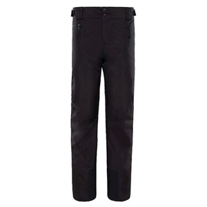 Kalhoty The North Face W PRESENA PANT T93KQSJK3, The North Face