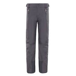 Kalhoty The North Face W PRESENA PANT T93KQS3YN, The North Face