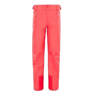 Kalhoty The North Face W PRESENA PANT T93KQSVC6, The North Face
