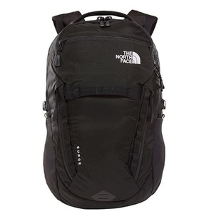 Batoh The North Face SURGE T93ETVJK3, The North Face