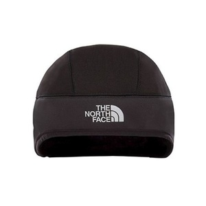 Čepice The North Face WINDWALL® BEANIE T93FH2V7N, The North Face
