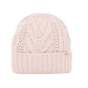 Čepice The North Face Y CABLE MINNA BEANIE T93FICRS4, The North Face