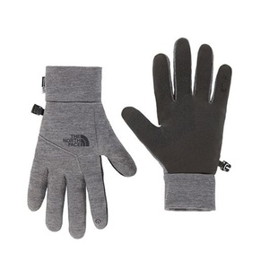 Rukavice The North Face M ETIP GLOVE T93KPNJBV, The North Face