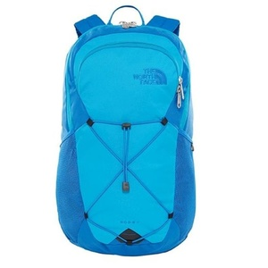 Batoh The North Face  RODEY T93KVC5SZ, The North Face