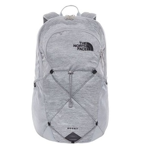Batoh The North Face  RODEY T93KVC5YG, The North Face