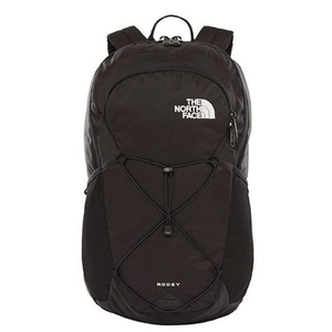 Batoh The North Face  RODEY T93KVCJK3, The North Face