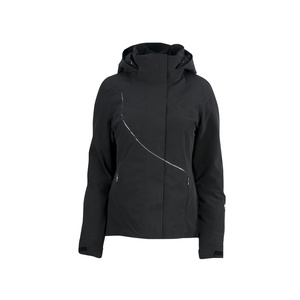 Lyžarská bunda Spyder Women`s Pandora Tresh 124156-001, Spyder