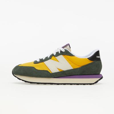 Dámské boty New Balance WS237SB, New Balance