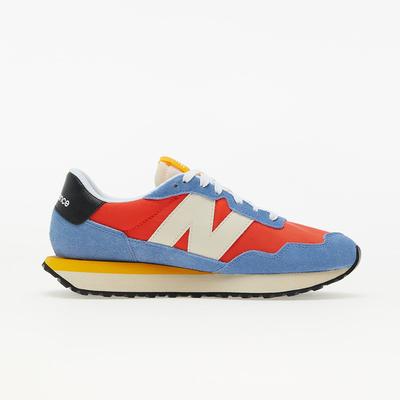 Dámské boty New Balance WS237SD, New Balance