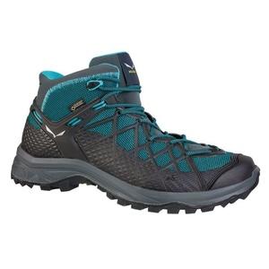 Boty Salewa WS Wild Hiker MID GTX 61341-0340, Salewa