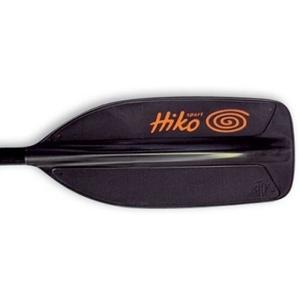 Pádlo Plastic C1 Hiko sport 05400, Hiko sport