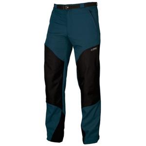 Kalhoty Direct Alpine Patrol ECO Greyblue/Black, Direct Alpine