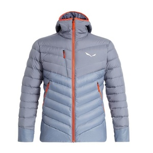 Bunda Salewa ORTLES MEDIUM 2 DOWN JACKET 27161-0451, Salewa