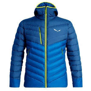 Bunda Salewa ORTLES MEDIUM 2 DOWN JACKET 27161-8111, Salewa