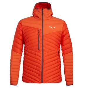 Bunda Salewa ORTLES LIGHT 2 DOWN JACKET 27163-4641, Salewa