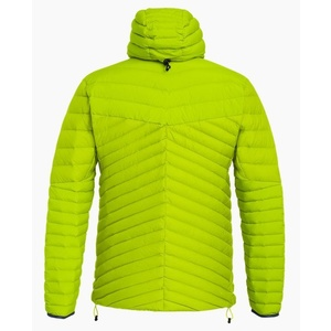 Bunda Salewa ORTLES LIGHT 2 DOWN JACKET 27163-5251, Salewa