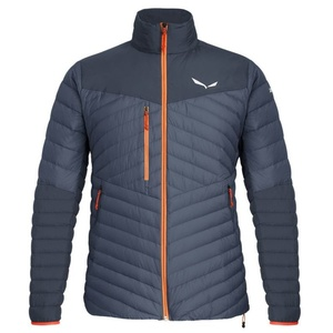 Bunda Salewa ORTLES LIGHT 2 DOWN JACKET 27165-3861, Salewa