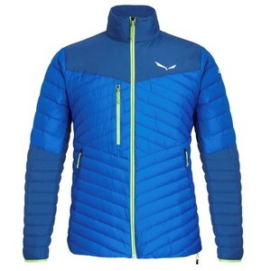 Bunda Salewa ORTLES LIGHT 2 DOWN JACKET 27165-8111, Salewa