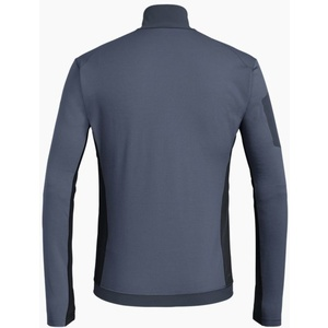 Bunda Salewa ORTLES M L/S ZIP TEE 27173-0911, Salewa