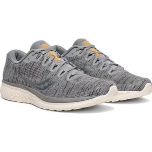 Dámské běžecké boty Saucony Jazz 21 Gry/Sha, Saucony