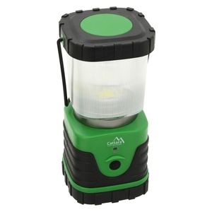 Svítilna Compass LED 300lm CAMPING, Compass