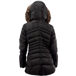 Bunda Spyder Women`s Ice Down Jacket 132302-001, Spyder