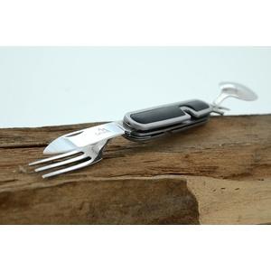 Nůž kapesní Cattara CAMPING 9cm