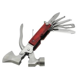 Multifunkční nůž Cattara Multi Hammer, Cattara