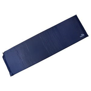 Karimatka samonafukovací Cattara Blue 2,5cm, Cattara