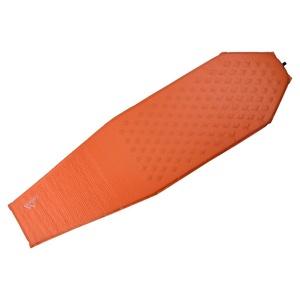 Karimatka samonafukovací Cattara Orange 3cm, Cattara