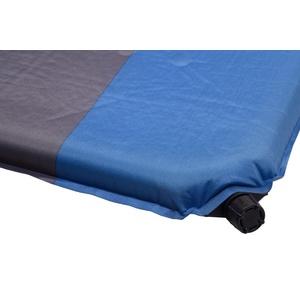Karimatka samonafukovací Cattara Blue 5cm