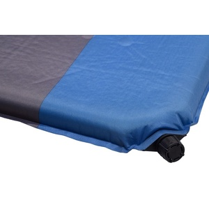 Karimatka samonafukovací Cattara Blue 5cm, Cattara