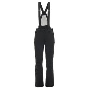 Lyžařské kalhoty Spyder Men's Bormio GTX 181712-001, Spyder