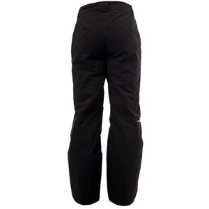 Lyžařské kalhoty Spyder Women`s Soul 134242-001, Spyder