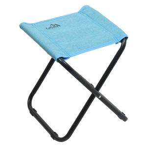 Židle kempingová skládací Cattara FOLDI MAX I, Cattara