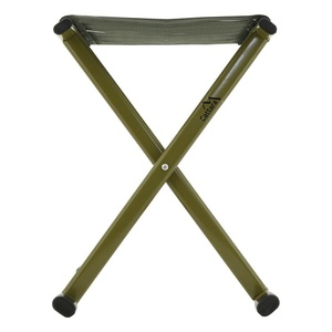 Židle kempingová skládací Cattara NATURE, Cattara