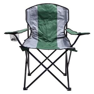 Židle kempingová skládací Cattara DUBLIN, Cattara