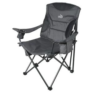 Židle kempingová skládací Cattara MERIT XXL 101 cm, Cattara