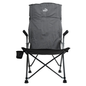 Židle kempingová skládací Cattara MERIT XXL 111 cm, Cattara