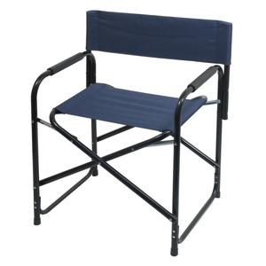 Židle kempingová skládací Cattara TOLO, Cattara