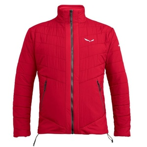 Bunda Salewa PUEZ TW CLT M JACKET 27209-1801, Salewa