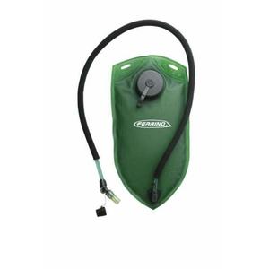 Vak Ferrino H2 BAG 3L 79010T