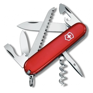 Nůž Victorinox Camper 1.3613, Victorinox