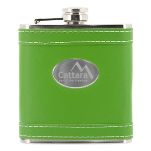 Placatice Cattara zelená 175ml, Cattara